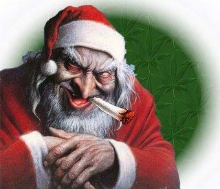 smoking-santa-55185.jpg